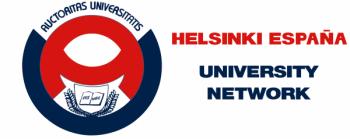 Helsinki España